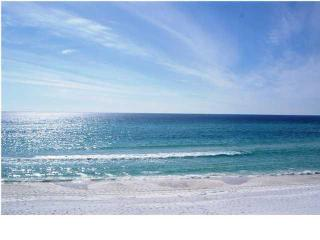 2 Bedroom Cottage on the Golf Course, Pet Friendly - Miramar Beach vacation rentals