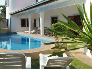 72 Avalon Khao Noi Village, Hua Hin - Hua Hin vacation rentals