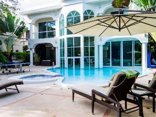 """Casa Yolo """"You Only Live Once"""" - Playa del Carmen vacation rentals"""