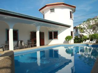 72 Avalon Khao Noi Village, Hua Hin - Hua Hin vacation rentals