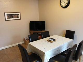 2 bedroom Condo with Internet Access in Kirkwall - Kirkwall vacation rentals