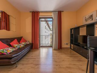 Madrid apartment callao - Madrid vacation rentals