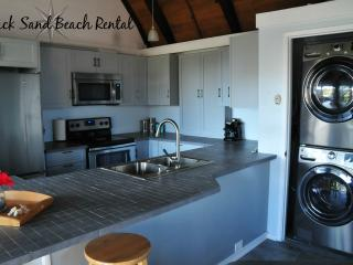 Black Sand Beach Rental - Newly Remodeled! - Pahala vacation rentals