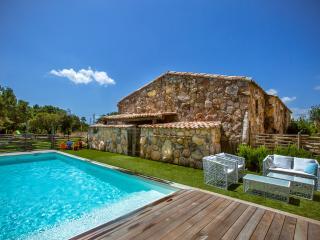 CASANGHJULINA - Porto-Vecchio vacation rentals