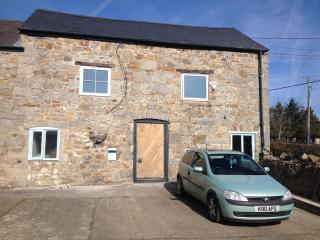 Pen y Parc Holiday Accommodation - Stabal Twm - Mold vacation rentals