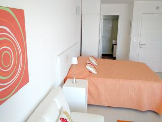 Studio Punta del Este 3 PAX N - Punta del Este vacation rentals