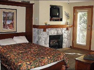 Close to Golf Course & Lost Lake Park - Short Walk to Blackcomb Mountain & Upper Village (4027) - Whistler vacation rentals
