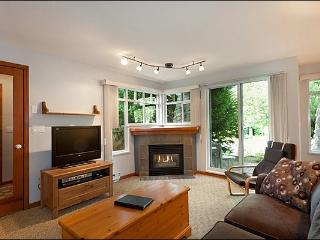 Short Walk to Whistler Conference Centre - Close to Marketplace Mall (4059) - Whistler vacation rentals