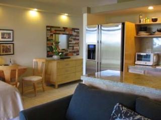 The Studio at Kepuhi Beach Resort - Maunaloa vacation rentals