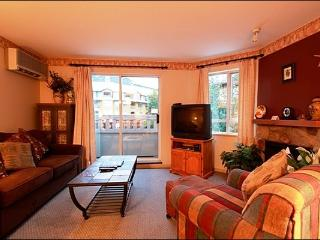 Close to Whistler Conference Centre - Charming Village Views (4082) - Whistler vacation rentals