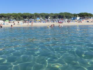 Camping Case Vacanza Lungomare - Cropani Marina vacation rentals