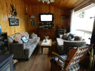REDUCED Awesome Cottage Rental - Magnetawan vacation rentals