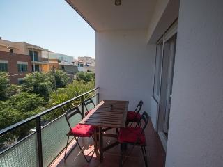 Sitges - Sitges vacation rentals