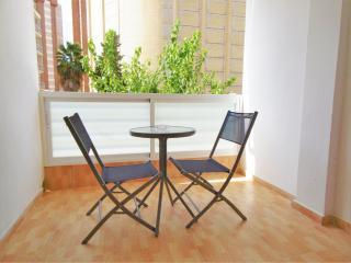 Apartamentos Lepanto 21 - Benidorm vacation rentals