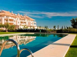 Stunning Views 15 Minutes Puerto Banus - Benahavis vacation rentals