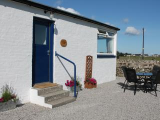 Mid Bishopton Cottage - Isle Of Whithorn vacation rentals