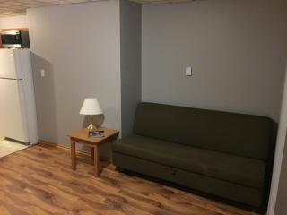 Revelstoke Basement Suite 1B/1B - Great for Couple - Revelstoke vacation rentals