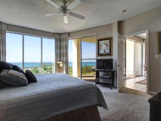 High Pointe Resort, Gulf Front Nxt to Rosemary Bch - Rosemary Beach vacation rentals