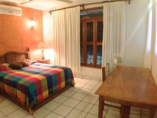 Huizache Tamarindo La Ropa Apartment Rental Zihua - Zihuatanejo vacation rentals