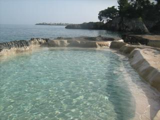 Paradise by The Shore - Negril vacation rentals