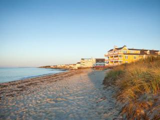 1 bedroom suite at The Soundings seaside resort - Dennis Port vacation rentals