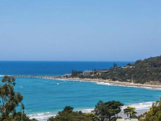 Lorne Ocean View - Amazing Views - Lorne vacation rentals