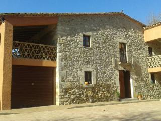 family house in the contryside - Girona vacation rentals