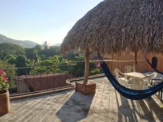 Pitahaya El Tamarindo Zihuatanejo Rental - Zihuatanejo vacation rentals