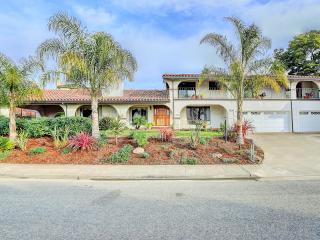 San Francisco 5 Bedroom Luxury Villa Sleeps 17 - San Francisco vacation rentals