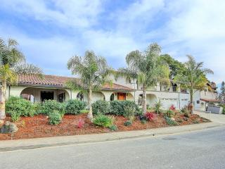 San Francisco 5 Bedroom Luxury Villa Sleeps 15 - San Francisco vacation rentals