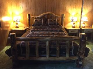 Family Friendly Home for Young - Big Bear City vacation rentals