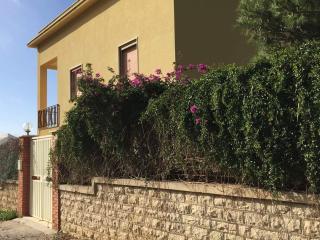 Casa Vacanze Acquablu Trapani - Trapani vacation rentals
