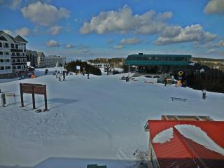 Great Location. Great View. Great Rates. - Snowshoe vacation rentals