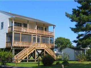 Sea Mist - Chincoteague Island vacation rentals