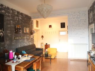 B&B Art Room_Ercolano center - Ercolano vacation rentals