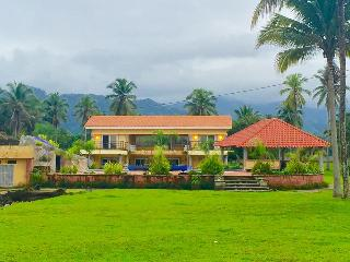 Itzayana Estate...Lost in Paradise - Omoa vacation rentals