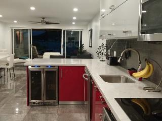 Villa 233B- South Finger, Jolly Harbour, Antigua - Jolly Harbour vacation rentals