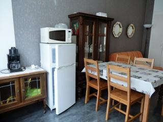 VILLA BON ACCUEIL, studios et appartements - Capvern vacation rentals