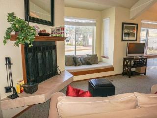 Luxury Sun Meadows 2 bdrm plus loft ~ RA67008 - Kirkwood vacation rentals