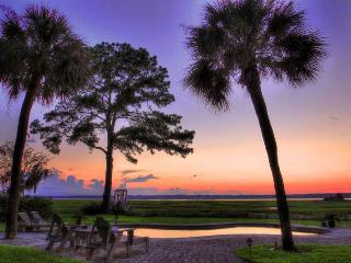Baynard Park Road 45 - Hilton Head vacation rentals