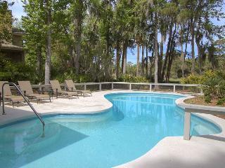 N. Live Oak 24 - Hilton Head vacation rentals