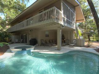 Ruddy Turnstone 10 - Hilton Head vacation rentals