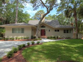 3 bedroom House with Internet Access in Hilton Head - Hilton Head vacation rentals