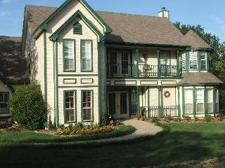 Retreat Venue, Family Vacation, Group Accomodation - Weatherford vacation rentals