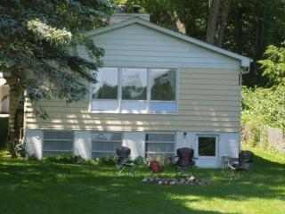 Perfect House with Television and Water Views - Three Rivers vacation rentals