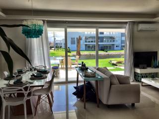 Casa linda em condomínio com estrutura de resort - Xangri La vacation rentals