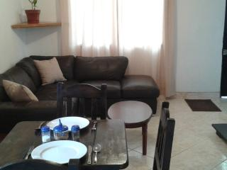 Rionegro - All The Comforts Of Home - Rionegro vacation rentals