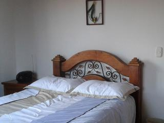 Comfortable House with Internet Access and Satellite Or Cable TV - Rionegro vacation rentals