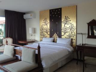 Anam Cara 102, Sea-views Apartment in Bophut - Bophut vacation rentals