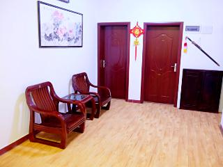 2 Rs apt. in TwoRivers-FourLakes Tourism Zone - Guilin vacation rentals